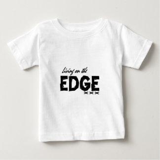 shirt_horizontal (2).png baby T-Shirt