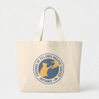 shirt_horizontal_blueyellow.png bags