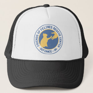 shirt_horizontal_blueyellow.png trucker hat