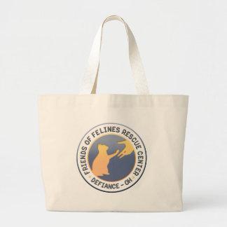 shirt_horizontal_standardlogo.png canvas bags