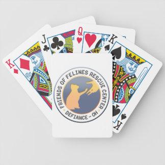 shirt_horizontal_standardlogo.png bicycle poker cards