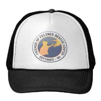 shirt_horizontal_standardlogo.png trucker hat