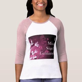 Shirt IMSG