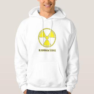 SHIRT-Radioactive.ai Hoodie