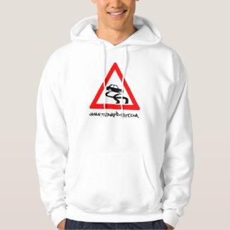 shirt_skiddy_car hoodie