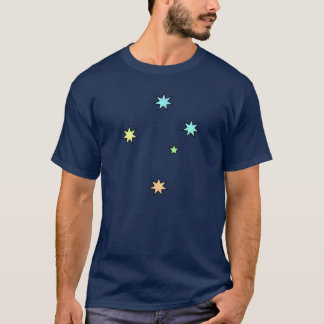SHIRT_southern_cross T-Shirt