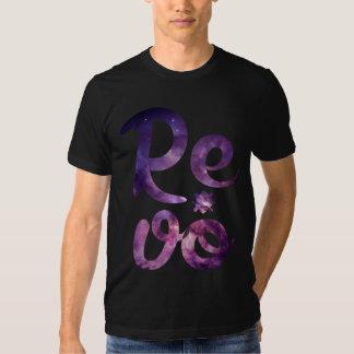 Shirt Space, Revo Clothing BR