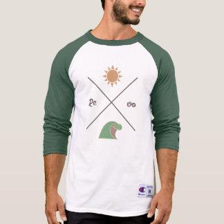 Shirt Surf & Sun, Revo Clothing BR