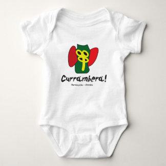 shirt_vertical_curramberA_mari.png Baby Bodysuit