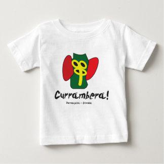 shirt_vertical_curramberA_mari.png Baby T-Shirt