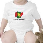 shirt_vertical_curramberA_mari.png Rompers
