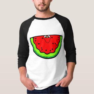Shirt - Watermelon