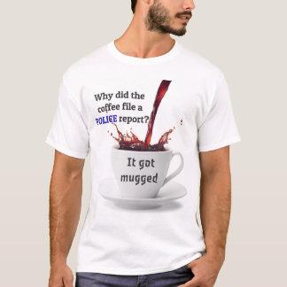 Shirt: