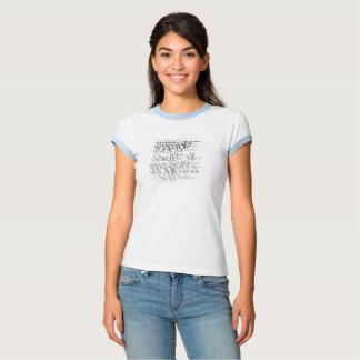 Shirt Women Jesus