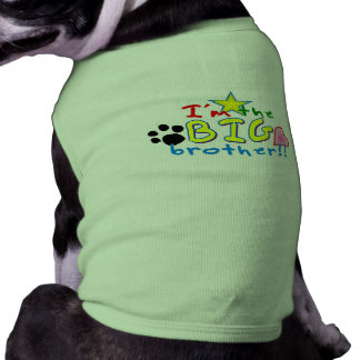 shirtlogo camiseta de mascota