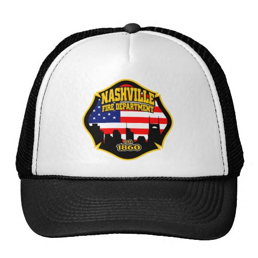 Shirts and more trucker hat