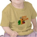 shirts by Valxart.com