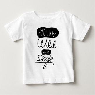 shirts image young