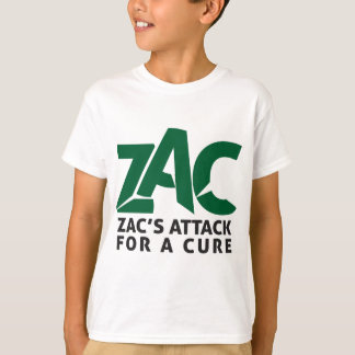 Shirts,