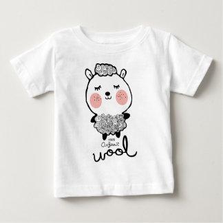 shirts wool doll image