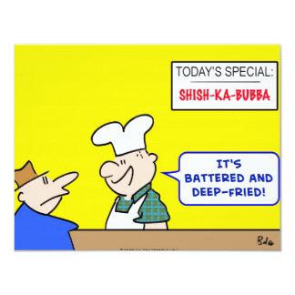 shish-ka-bubba card