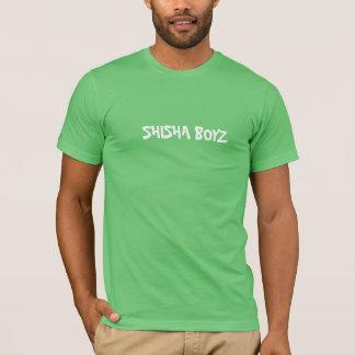 SHISHA BOYZ T-Shirt