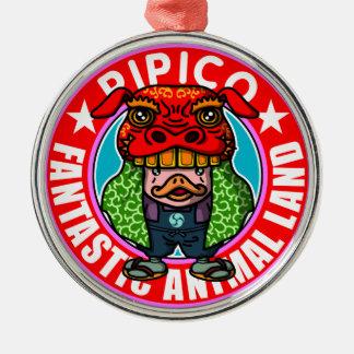 shishimai pipico2