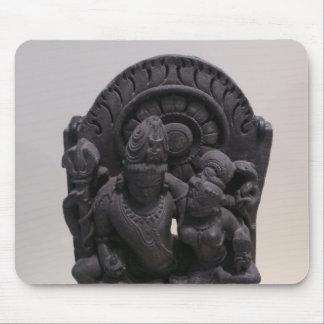 Shiva Alfombrillas De Ratones