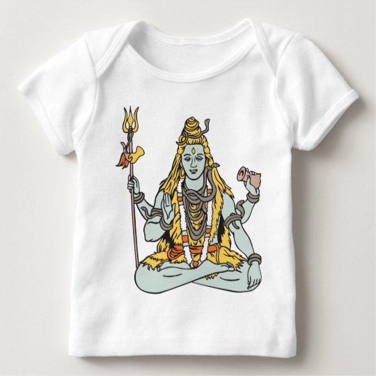 Shiva Baby T-Shirt