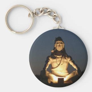 Shiva Chaveiro