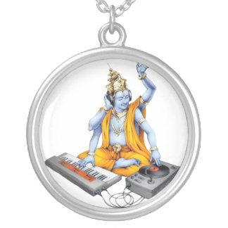 Shiva Grimpolas Personalizadas