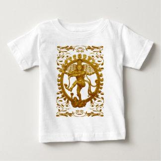 Shiva Dance Infant T-shirt
