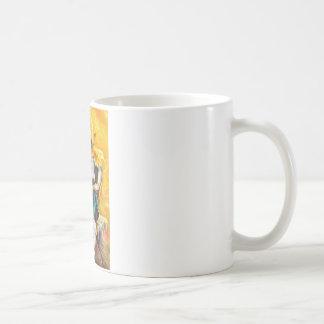 shiva derecho taza