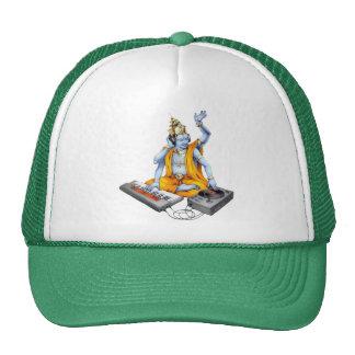 Shiva Gorra