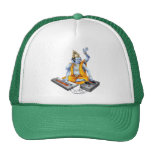 Shiva Hat