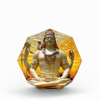 SHIVA HINDU GOD AWARDS