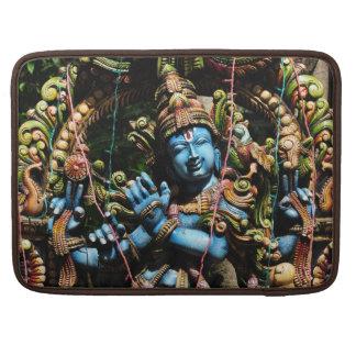 Shiva MacBook Pro Sleeve