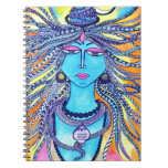 Shiva Note Books