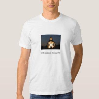 Shiva, OM NAMAH SHIVAYA Shirts