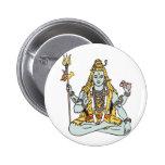 Shiva Pin