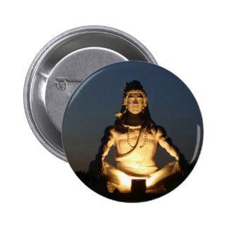 Shiva Pins
