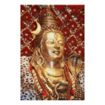 Shiva Posters