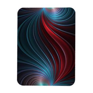 Shiva Premium Magnet