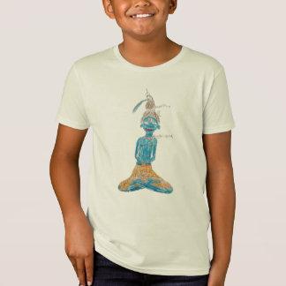 Shiva T Shirt