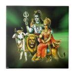 Shiva Tejas