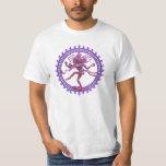 Shiva the Cosmic Dancer T-Shirt