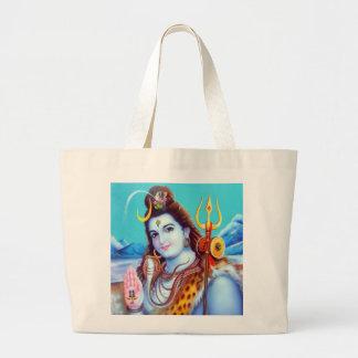Shiva Tote Bag - Version 2