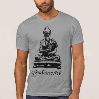 Shivago Komarpaj Buddha of Thai Massage T-Shirt