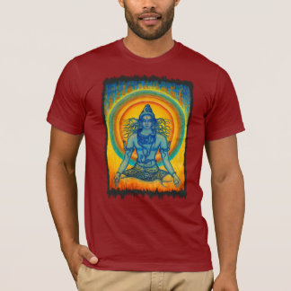 shivai T-Shirt