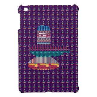 ShivaLINGA Shanker Mahadev Religion Prayer Ritual iPad Mini Covers